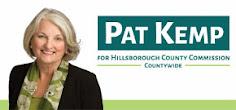 Pat Kemp