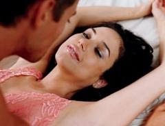 posisi seks paling di sukai pria