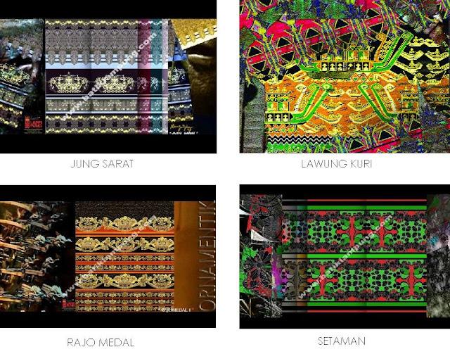 http://1.bp.blogspot.com/-vQlygKu7Kgk/T9a-8_SzCJI/AAAAAAAAAXE/dDRYCuhVU7w/s640/batik+lampung.jpg