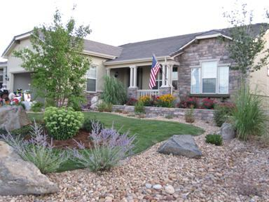 broomfield colorado homes for sale broomfield co real