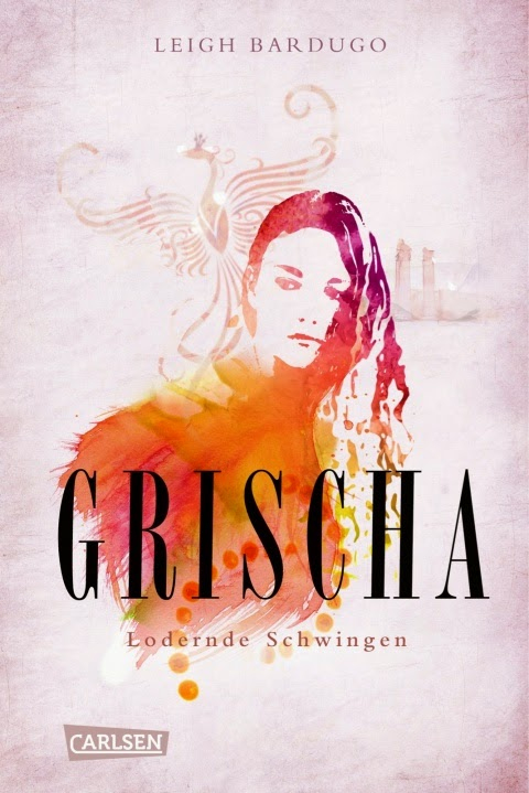 http://www.carlsen.de/hardcover/grischa-band-3-lodernde-schwingen/23694