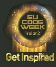 EU code week Ireland