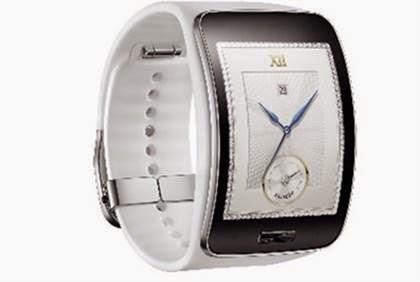 koide9enisrael samsung gear s c 39 est une montre c 39 est un t l phone les deux la fois et. Black Bedroom Furniture Sets. Home Design Ideas
