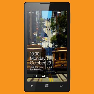 Windows Phone 8 and Windows Phone 7.8