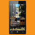 This is the day. WP 8 live in San Francisco