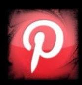 http://www.pinterest.com/lbeaumontbooks/