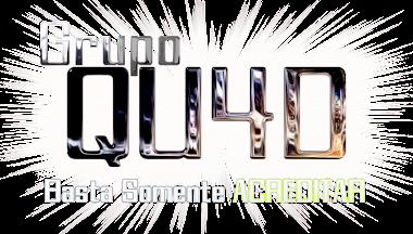 Grupo QU4D