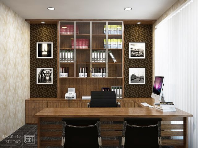 Office Manager Room Design Joy Studio Design Gallery