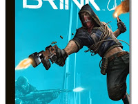 [Download] Brink
