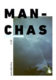 http://issuu.com/cristinap/docs/pseudonims_n49_manchas/37?e=1410430/5453977
