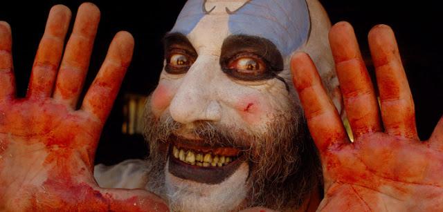 la-casa-del-diavolo-recensione-trailer-rob-zombie