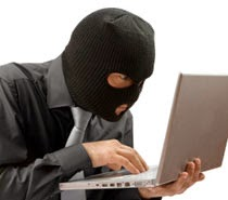 Identity Theft Protection Services Reviews