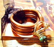 Rings on Mere Trinkets