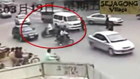 motorista,chino,tráfico,vídeo,accidentes