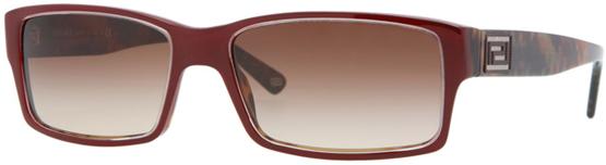 gafas de sol tendencias hombre