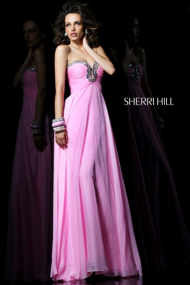 Prom Dresses: Cheap Prom Dresses 2013 Sherri Hill