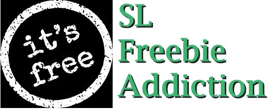 SL Freebie Addiction
