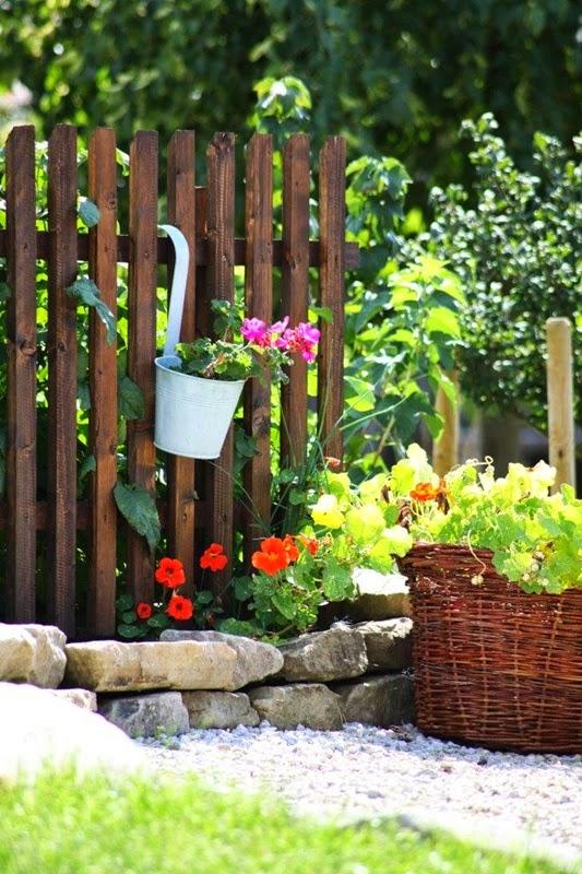 Garten|Vorstellung Nr. 3 *klick*