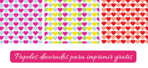 papel_decorado_corazones.jpg