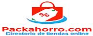 Pack ahorro - Directorio y buscador de tiendas Online
