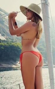 brasileirissima