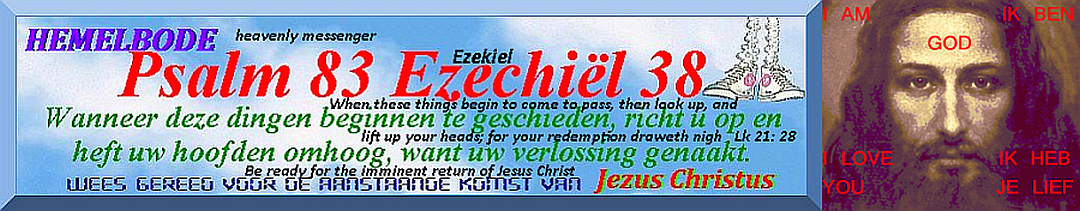 Ezekiel38Rapture