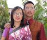Athem & Indu