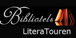 Bibliotels LiteraTouren