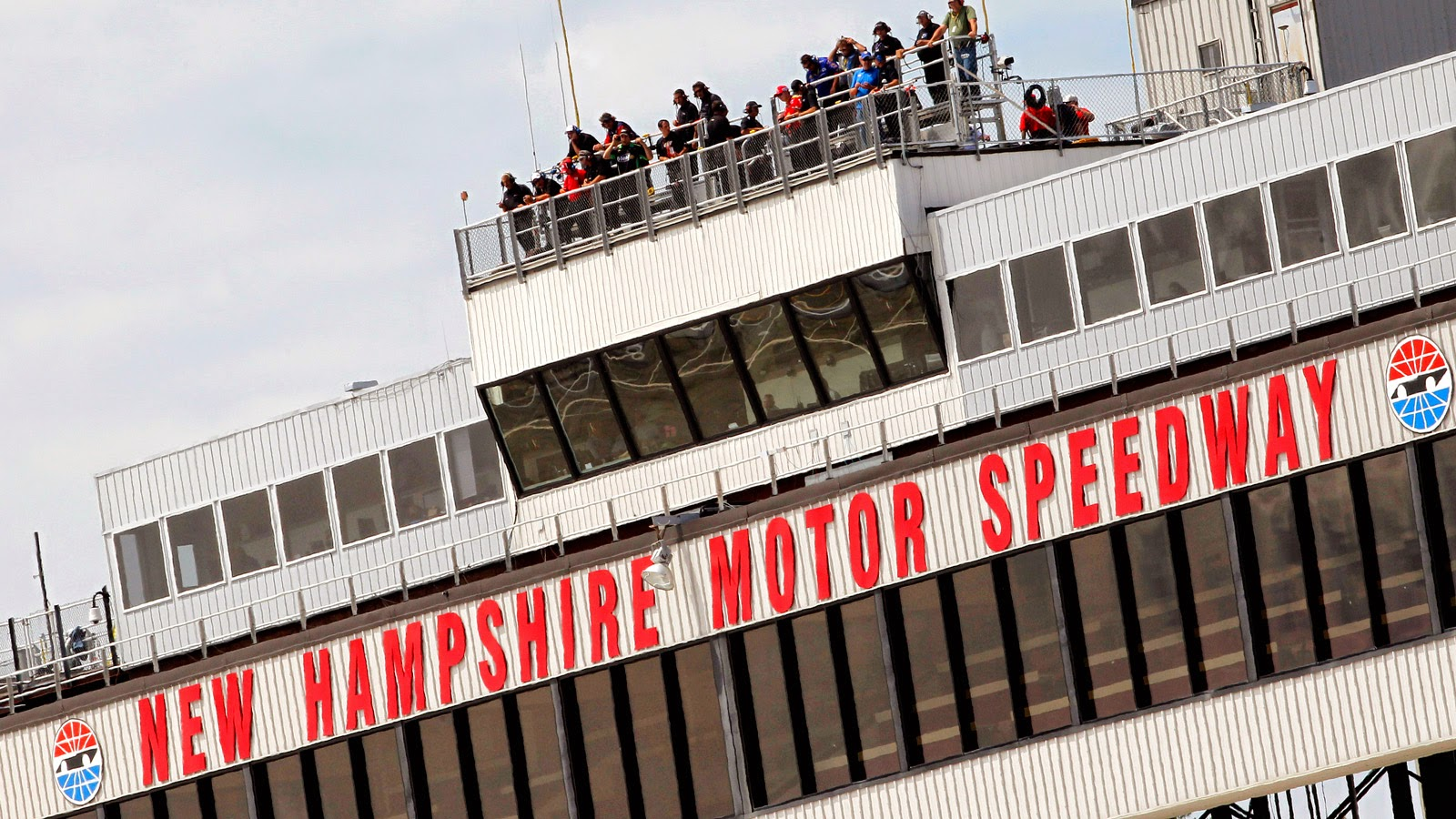 Behind the wall 2014 new hampshire motor speedway entry list for New hampshire motor speed way