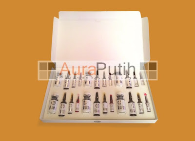Sue White Injection, Sue Whitening Injection, Sue White Injeksi, Sue White Suntik Putih, Sue White SW Injection, Sue White Harga Murah