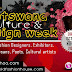MAIDEN EDITION OF BOTSWANA CULTURE & DESIGN WEEK TO HOLD IN OCT 31- NOV 2