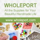 This Blog is sponsered by Wholeport