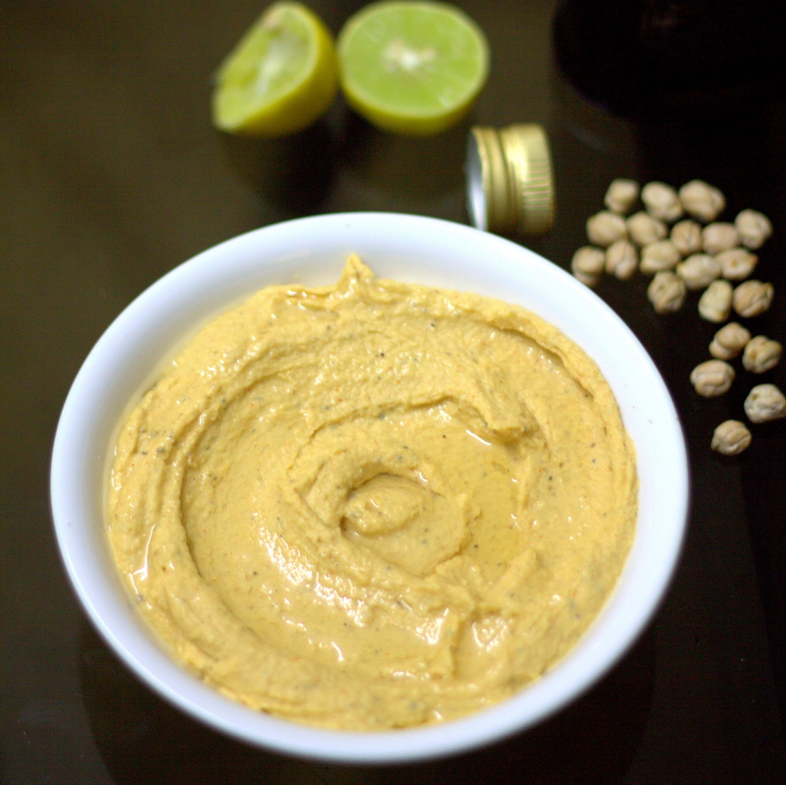 Hummus Without Tahini likewise Clan™« ♣ ♣ « ™Bang™D™ ™ « ⌂  Januari 2000 likewise Download Pan's Labyrinth  2006  1080p 5 1 BrRip X264 Judas Torrent furthermore Mes Yeux Ne Savaient Plus Où Reg Arder Tellement Il Y Avait Pleins De as well Grandes Garotas Adoram Futebol  Agosto 2010. on yxcqi