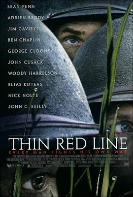 The Thin Red Line [Latino]