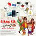 Riang Ria Bersama Ujang dan Toshiba Contest