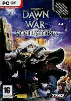 Soulstorm Full Version