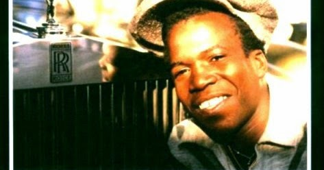 Barrington Levy Scorcher Roots Radics Band Englishman The Daughter Them Ire