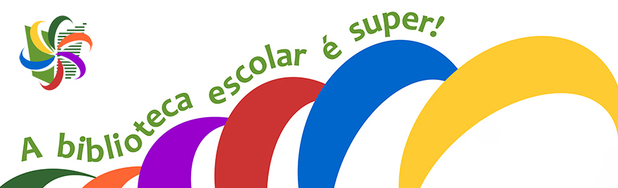 outubro - Mês internacional da biblioteca escolar 2015