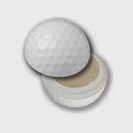 http://www.pinkgolftees.com/ladies-golf-accessories/golf-ball-lip-ballm.html