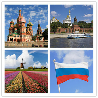 Russie VPN gratuit