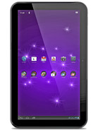 Toshiba Mobile Phone Toshiba Excite 13 AT335 Price And Review