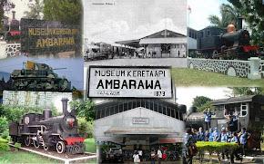 Icon Ambarawa