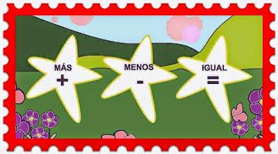 http://agrega.carm.es/repositorio/31032011/7a/es-mu_2011033112_9093359/ei_sd12_oa05_a00_es/ei_sd12_oa05_oa_es.swf