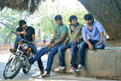 Kumari 21f movie stills gallery-thumbnail-13