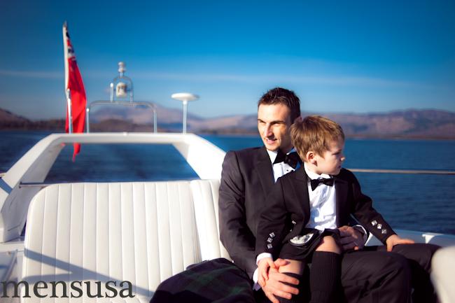 mensusa-smart-classy-suits-boy