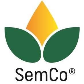 współpracuję z firmą SemCo od sierpień 2019r