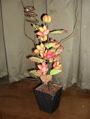 AMOR PERFEITO - Flores e Presentes