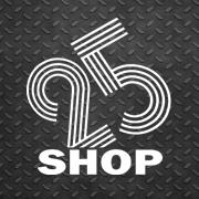 shop25