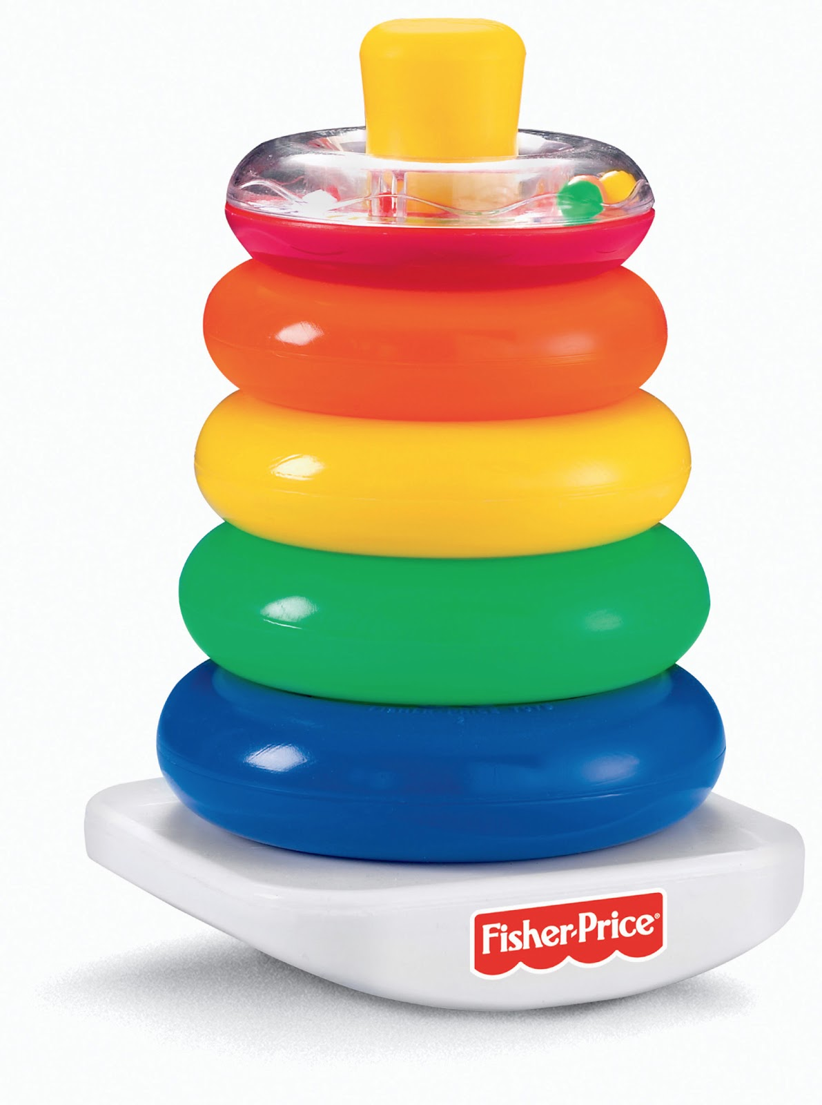 Fisher Price Toys : Fisher price favourites and exclusive savings toronto