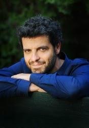 Juan Trejo - Autor